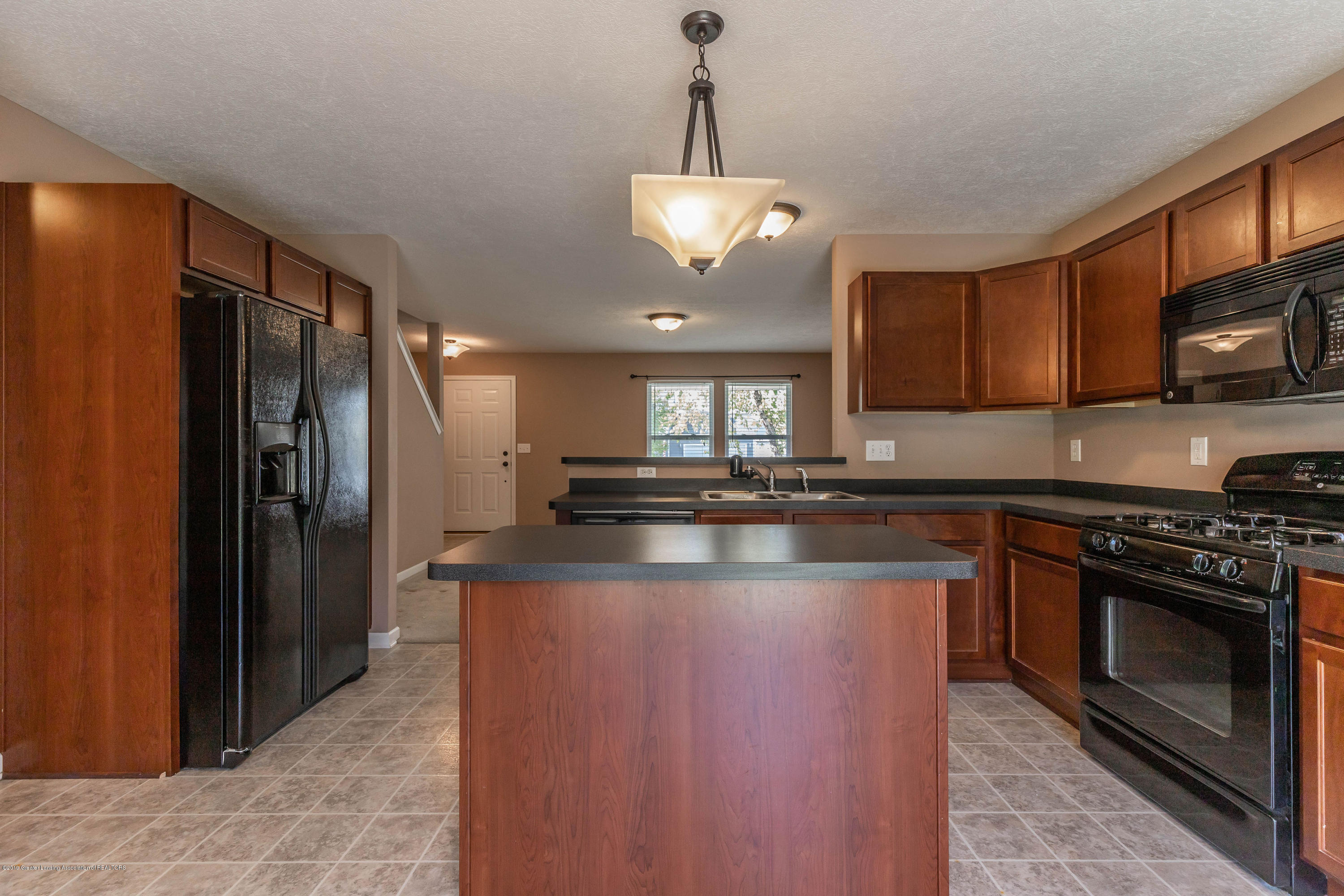 15125 Loxley Ln - loxleykit2(1of1) - 6