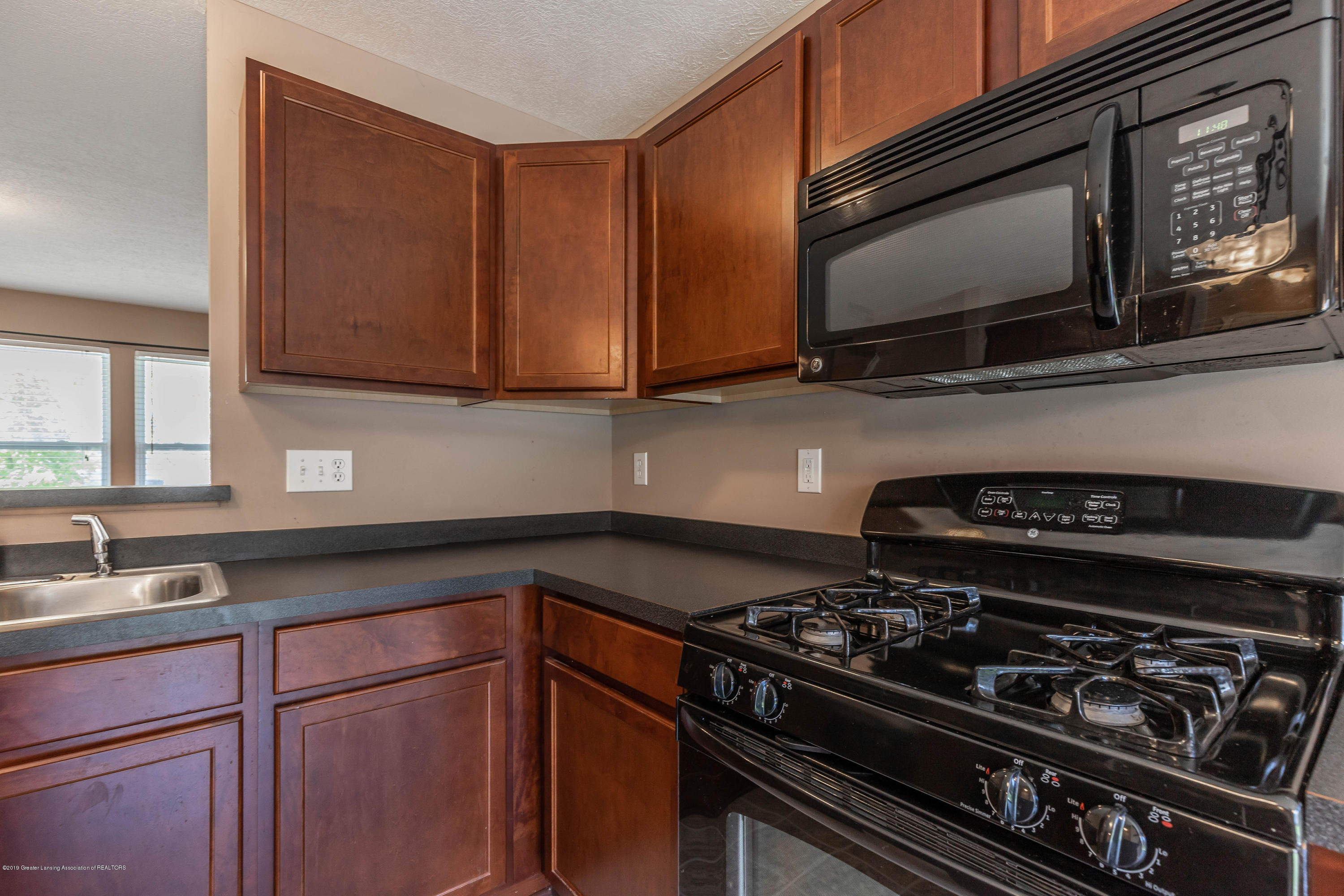 15125 Loxley Ln - loxleykit3(1of1) - 8