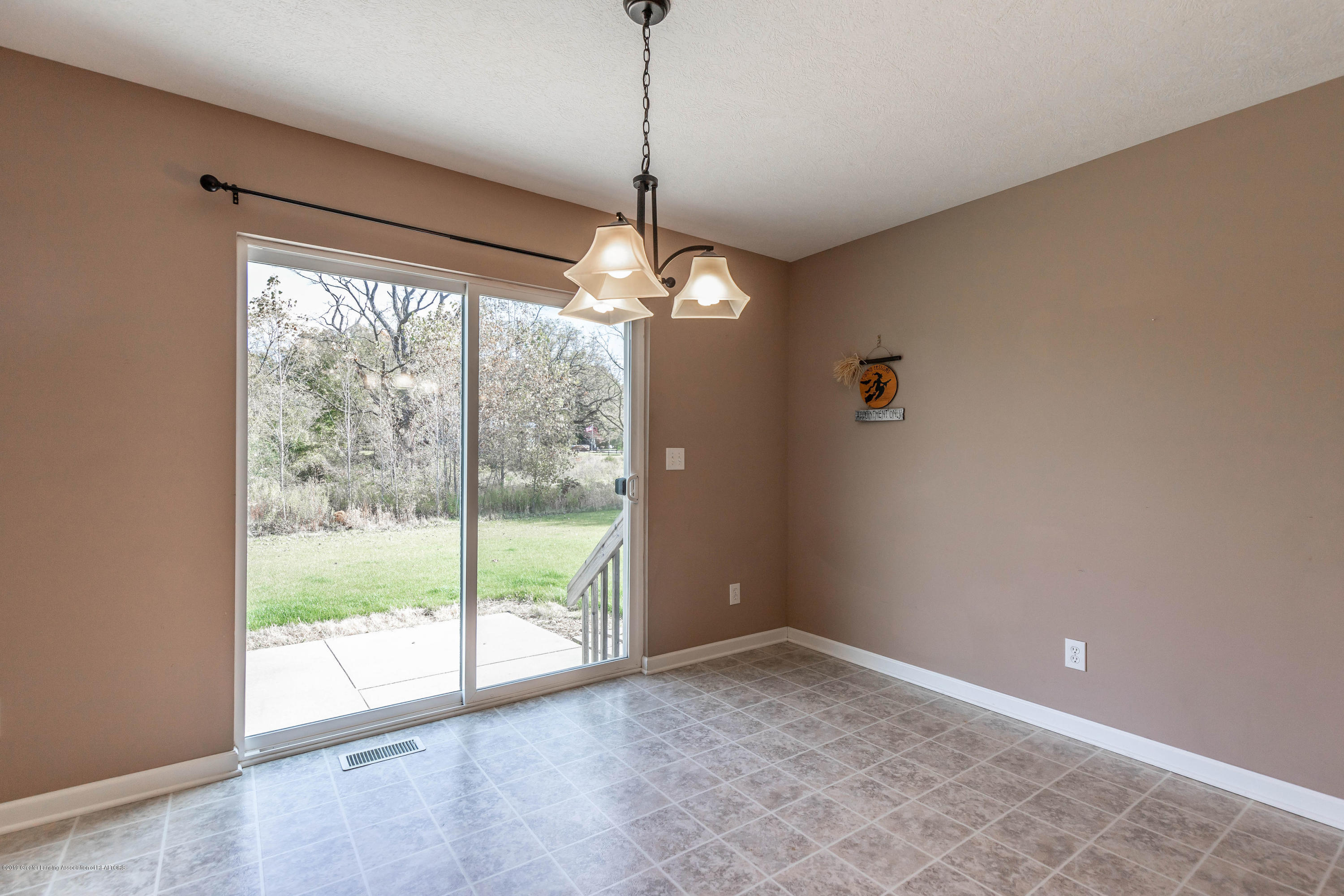 15125 Loxley Ln - loxleykit4(1of1) - 11