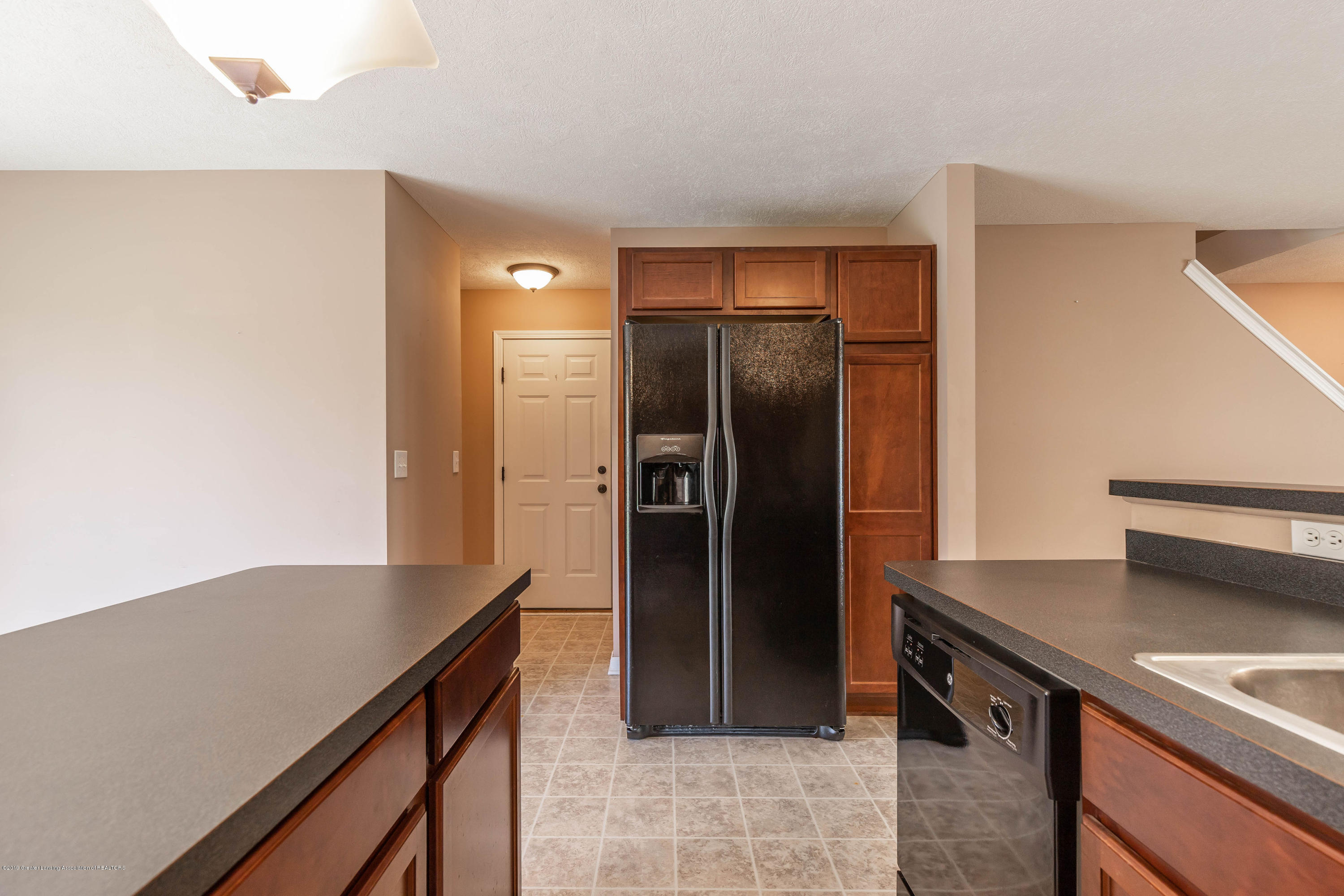 15125 Loxley Ln - loxleykit5(1of1) - 10