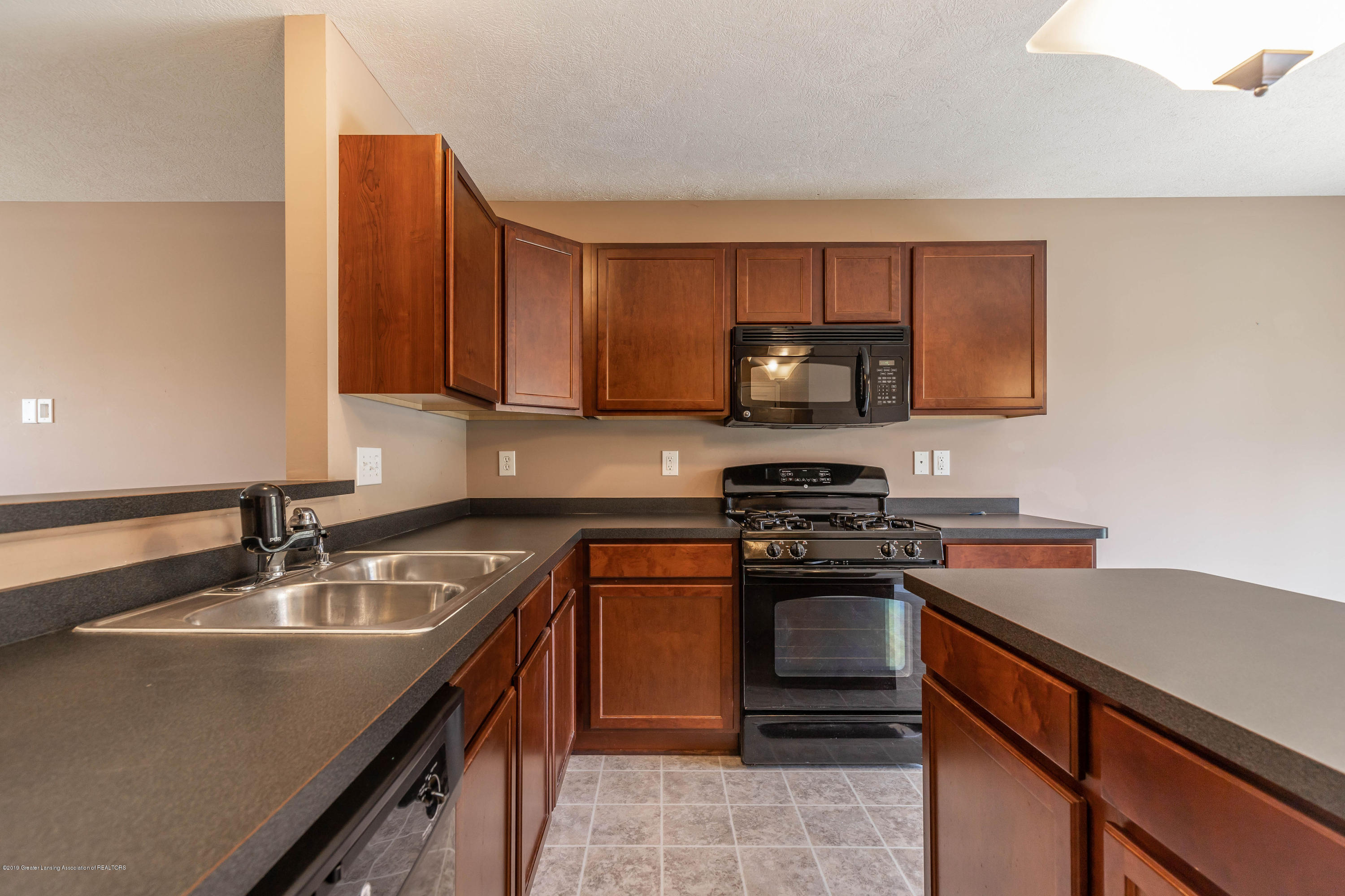 15125 Loxley Ln - loxleykit6(1of1) - 9