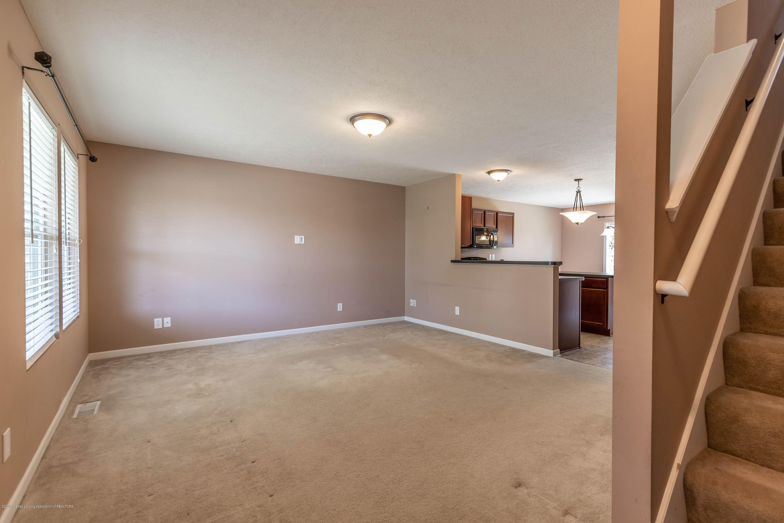 15125 Loxley Ln - loxleyliving(1of1) - 3