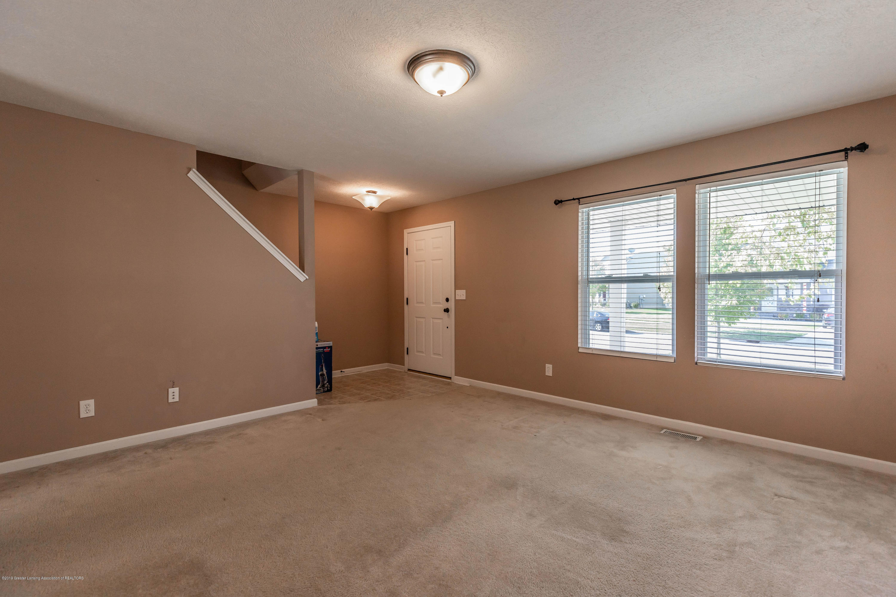 15125 Loxley Ln - loxleyliving3(1of1) - 5