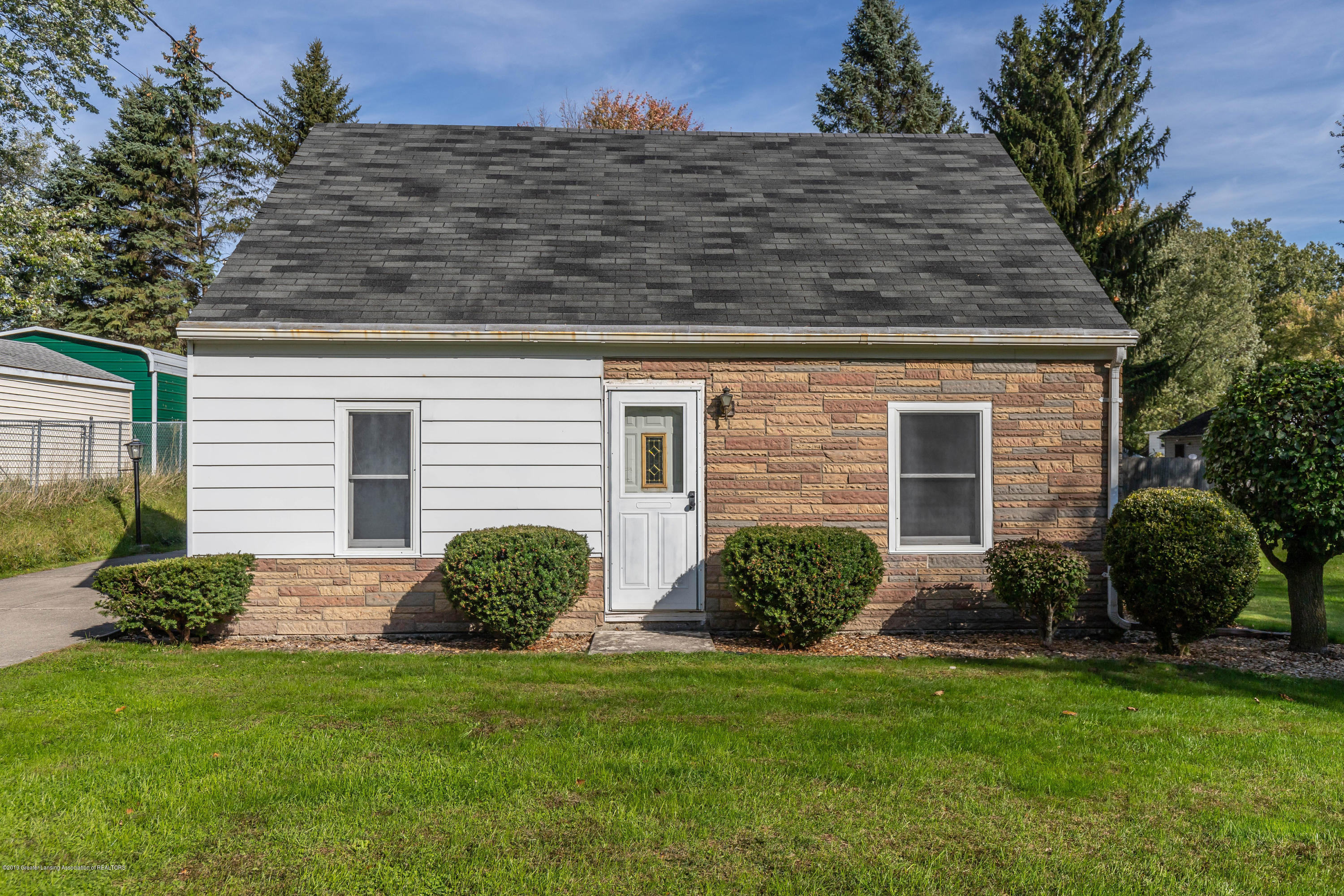 828 Hein Ave - heinfront2(1of1) - 27