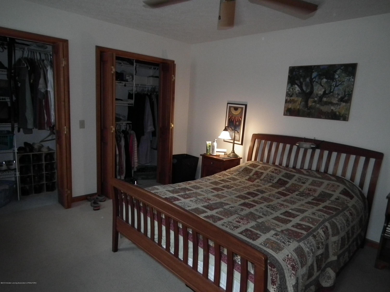 713 Spring St - main bedroom b - 13
