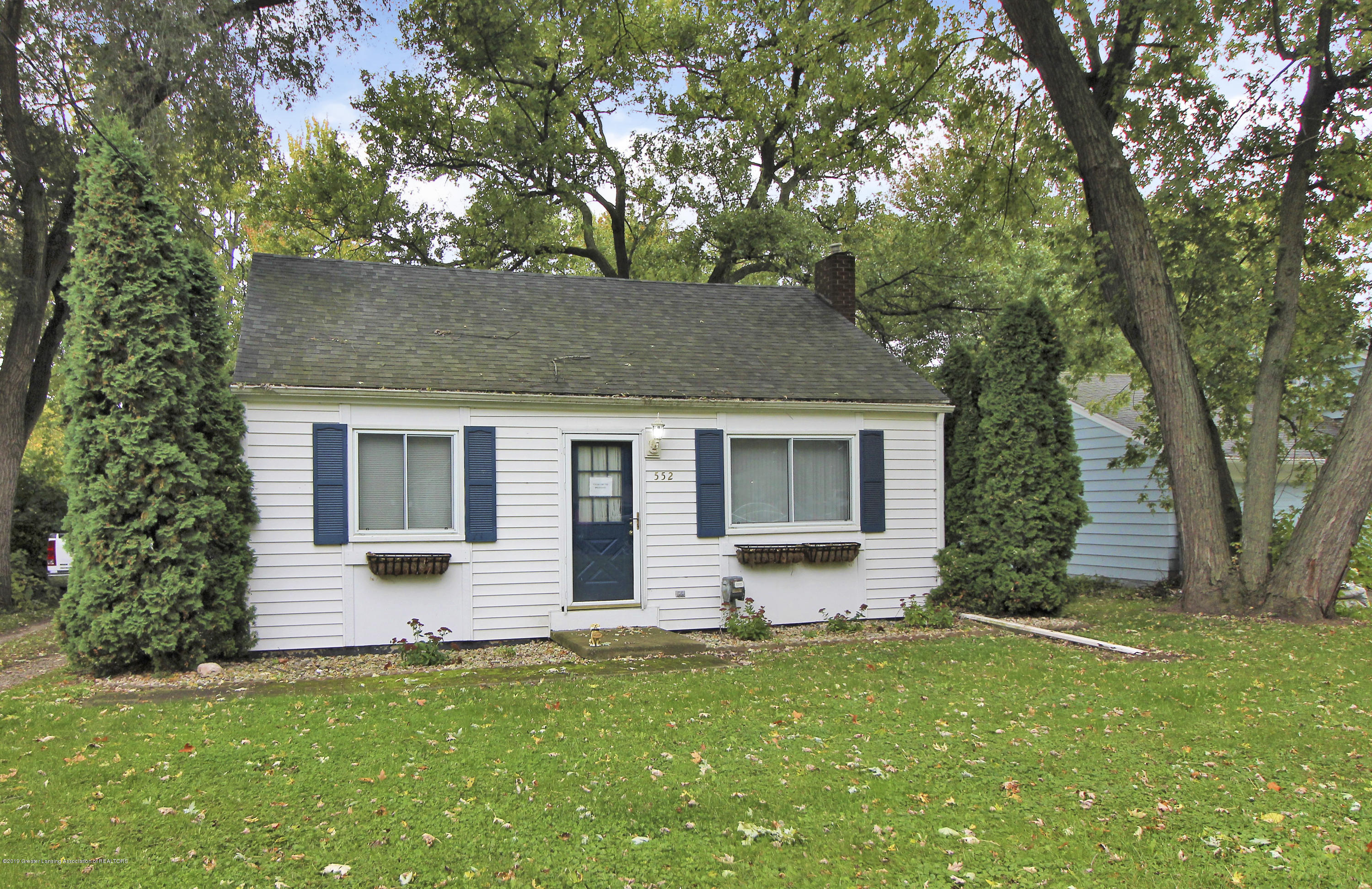 552 Armstrong Rd - 01 - 1