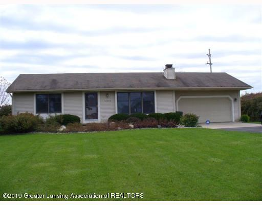 12293 W State Rd - Front - 1