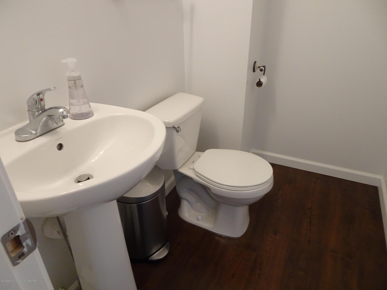 1323 Yarrow Dr - Bathroom - 11