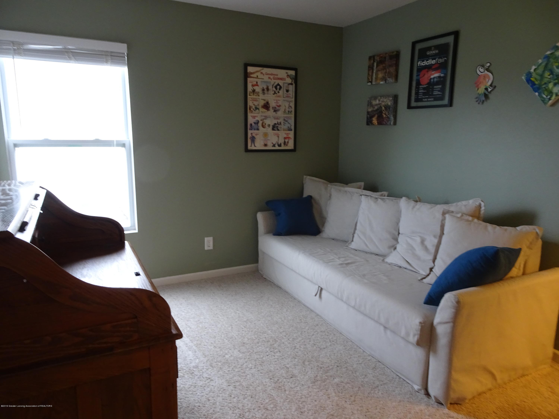 1323 Yarrow Dr - Bedroom - 15