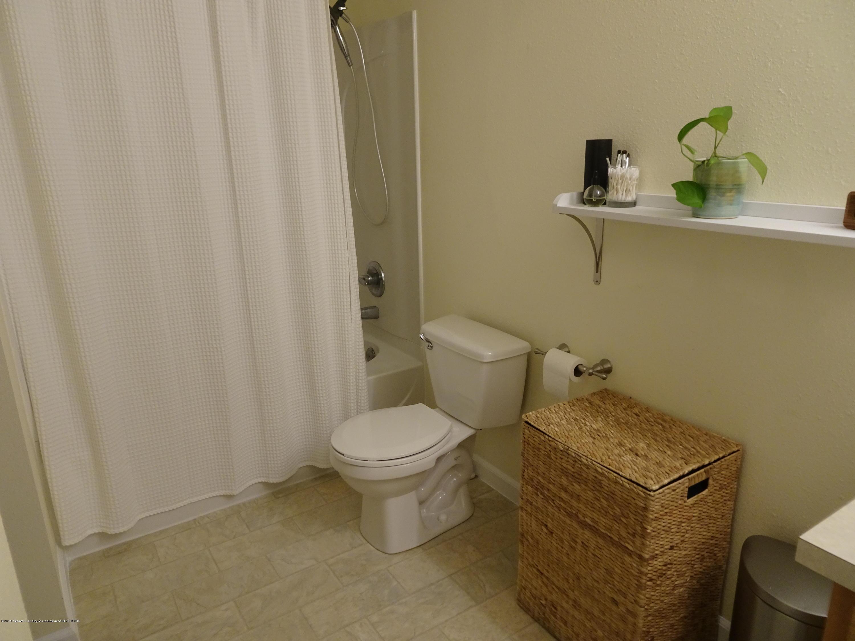 1323 Yarrow Dr - Bathroom - 13