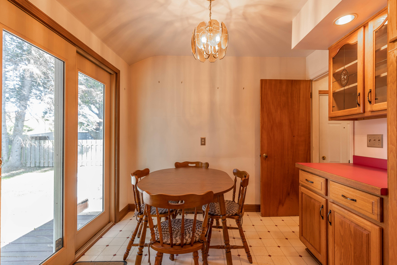 4900 Devonshire Ave - Dining Room - 18