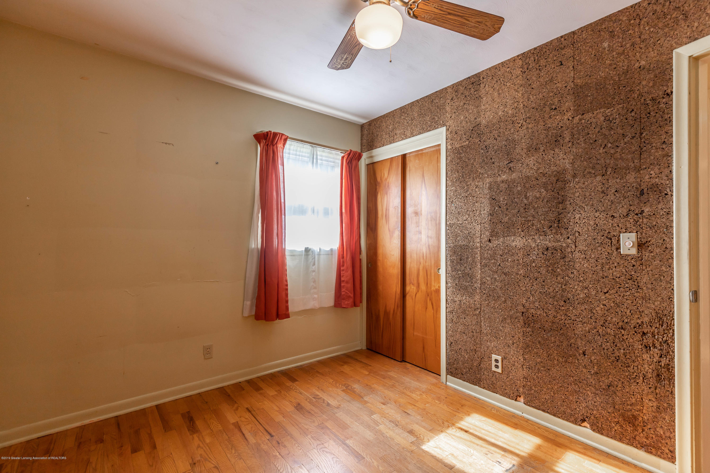4900 Devonshire Ave - Bedroom 2 - 11