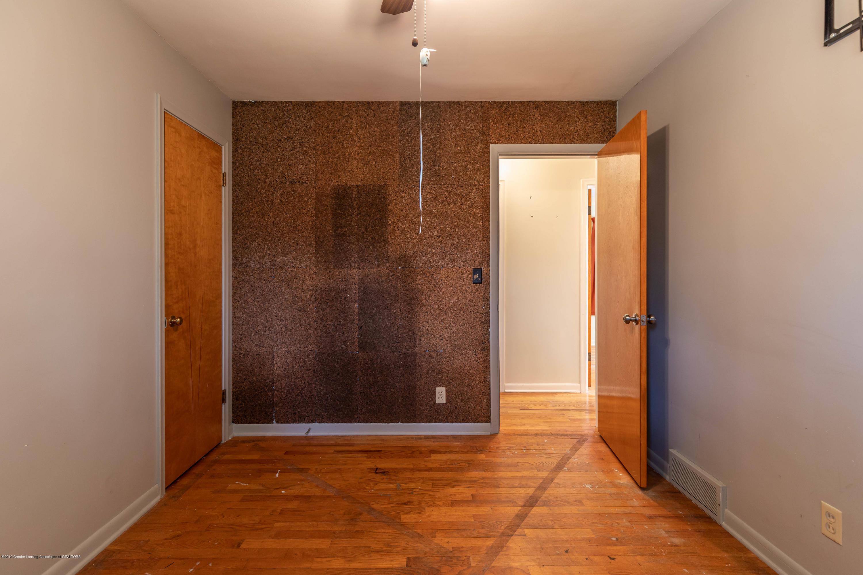 4900 Devonshire Ave - Bedroom 3 - 14