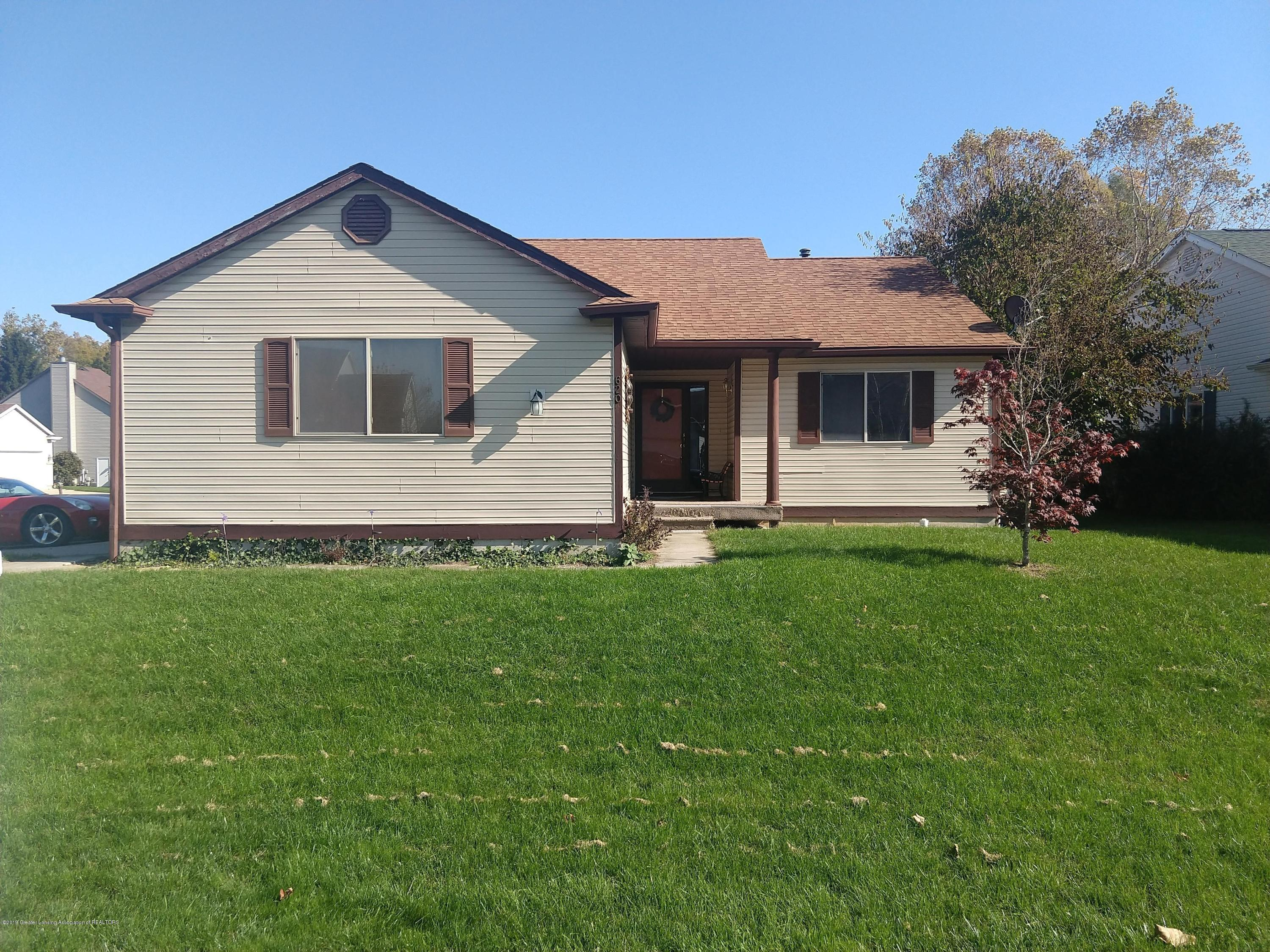620 Winding River Dr - 1 - 1
