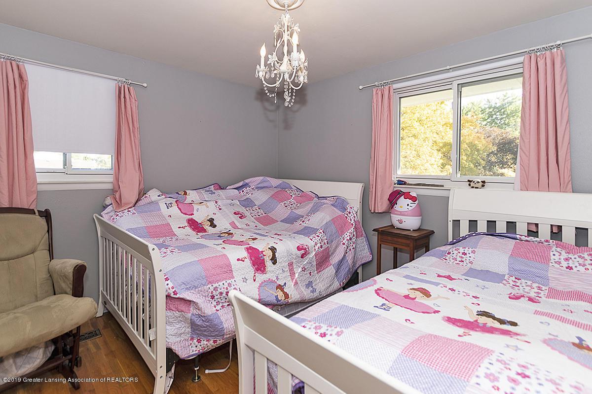 834 Tarleton - 834 Tarleton Bedroom 2 - 14