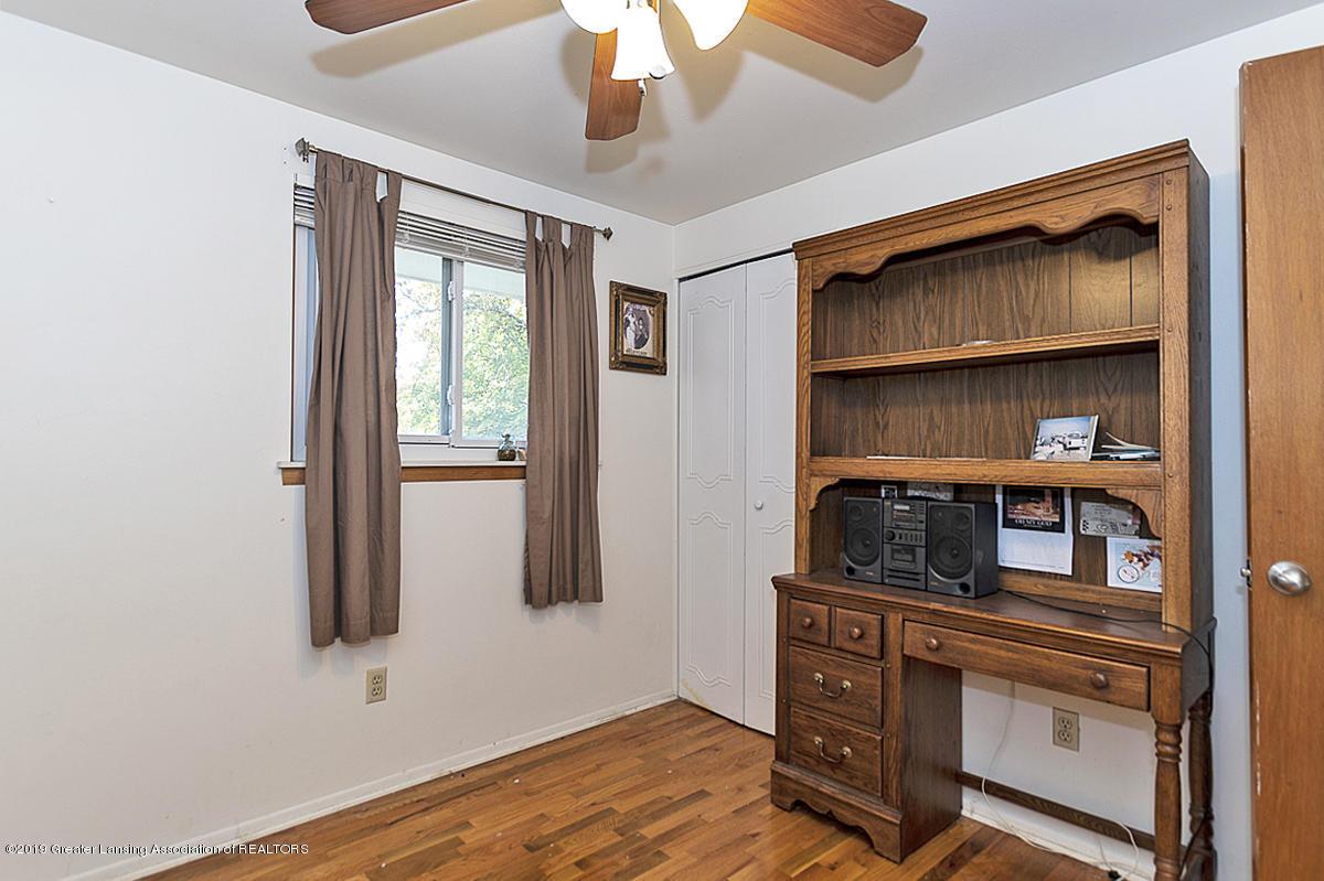 834 Tarleton - 834 Tarleton Bedroom 3 (2) - 11