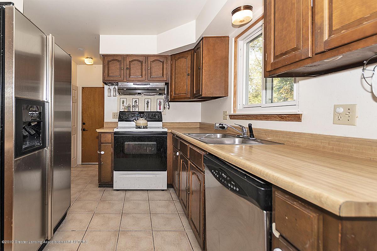 834 Tarleton - 834 Tarleton kitchen - 5
