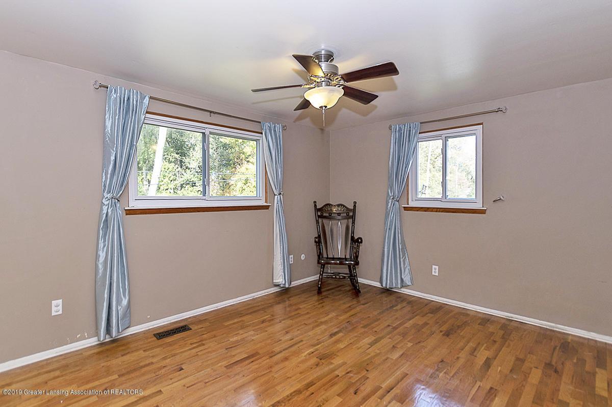 834 Tarleton - 834 Tarleton Master Bedroom - 18