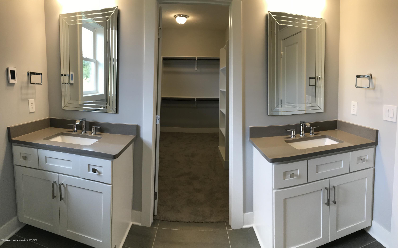 2156 Fresno Lane - Owners Bath - 15