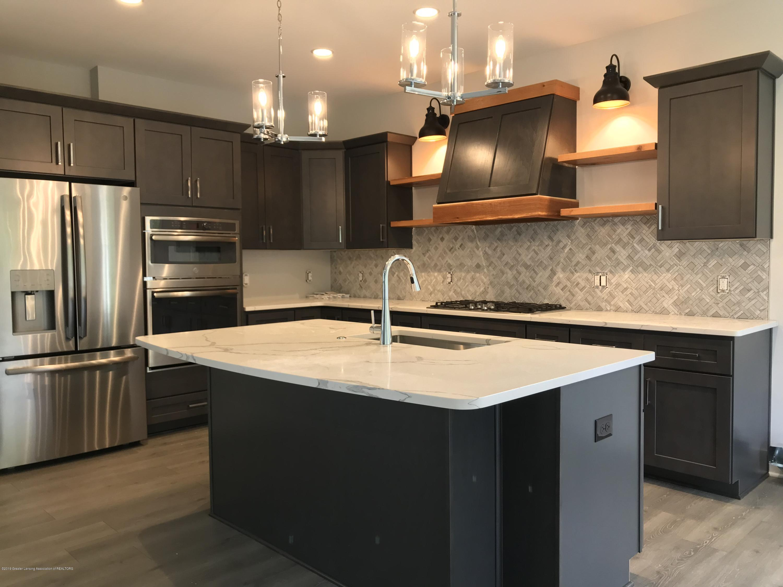 2156 Fresno Lane - Kitchen - 4