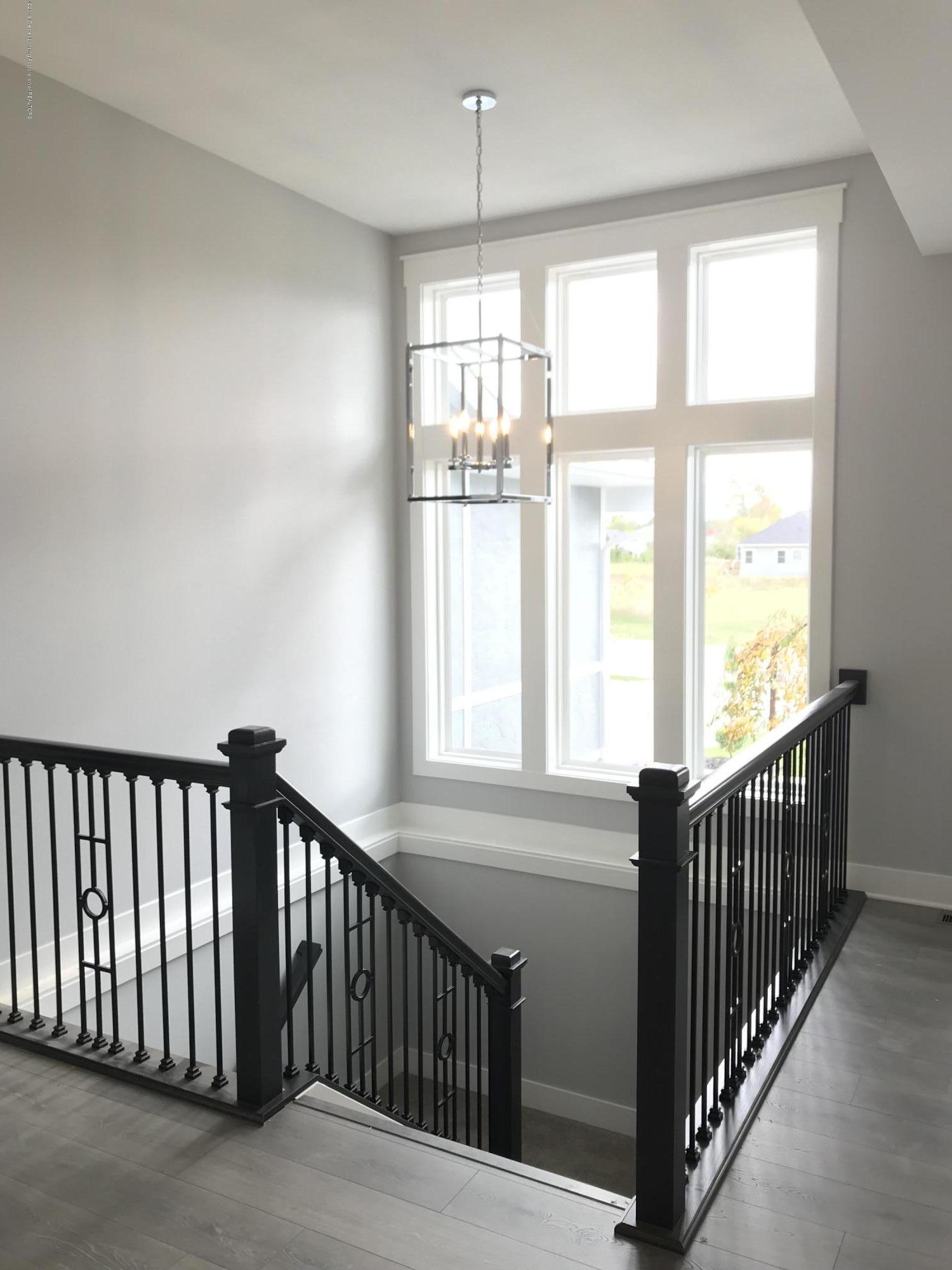 2156 Fresno Lane - Stairs - 11