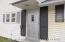 220 N Cedar Street, Owosso, MI 48867