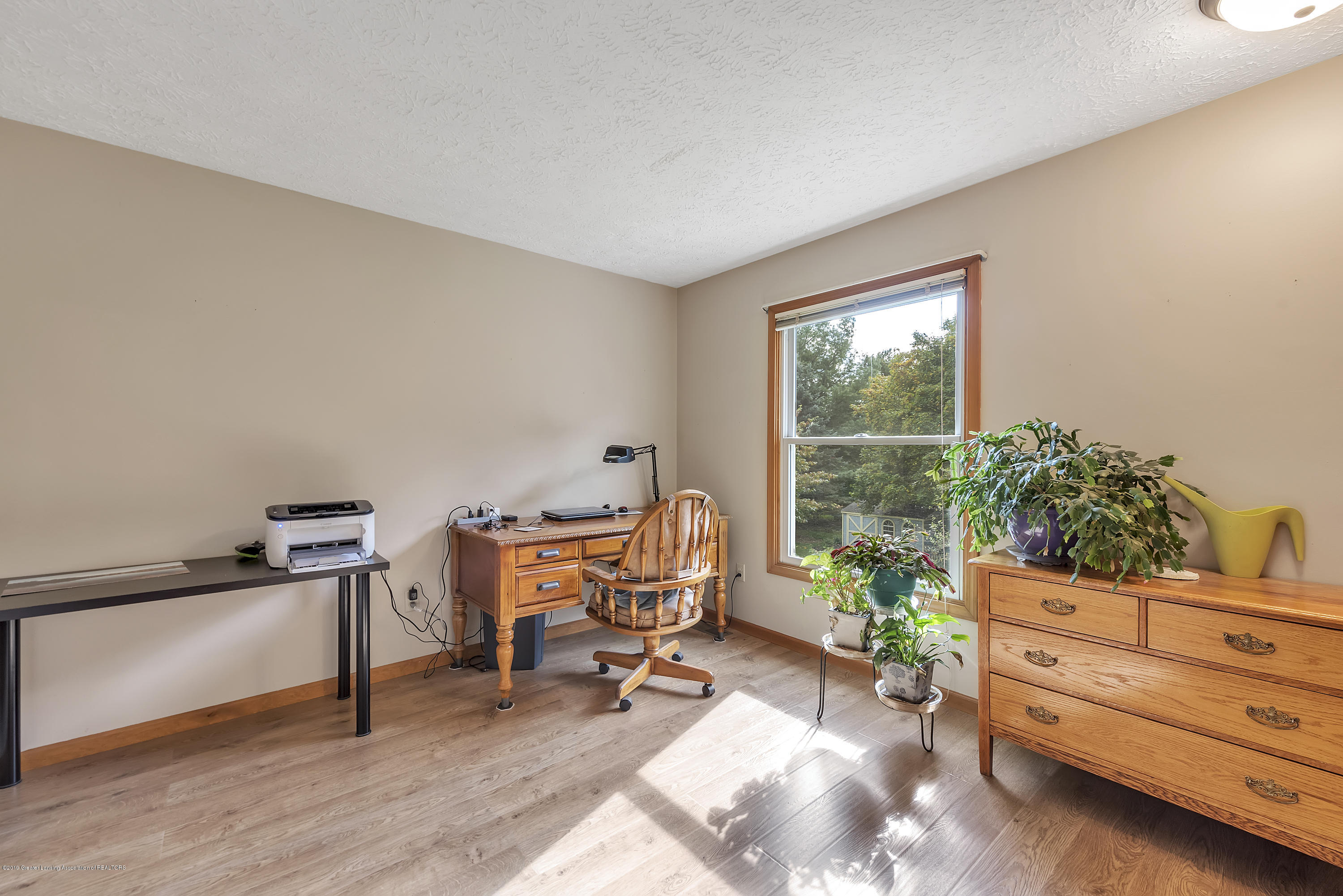 5041 Runnymede Dr - 5041-Runnymede-Dr-WindowStill-Real-Estat - 22