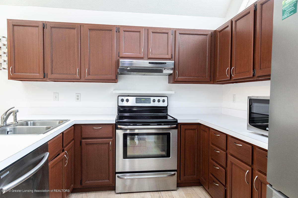 3722 Cavalier Dr 6 - Kitchen 2 - 6