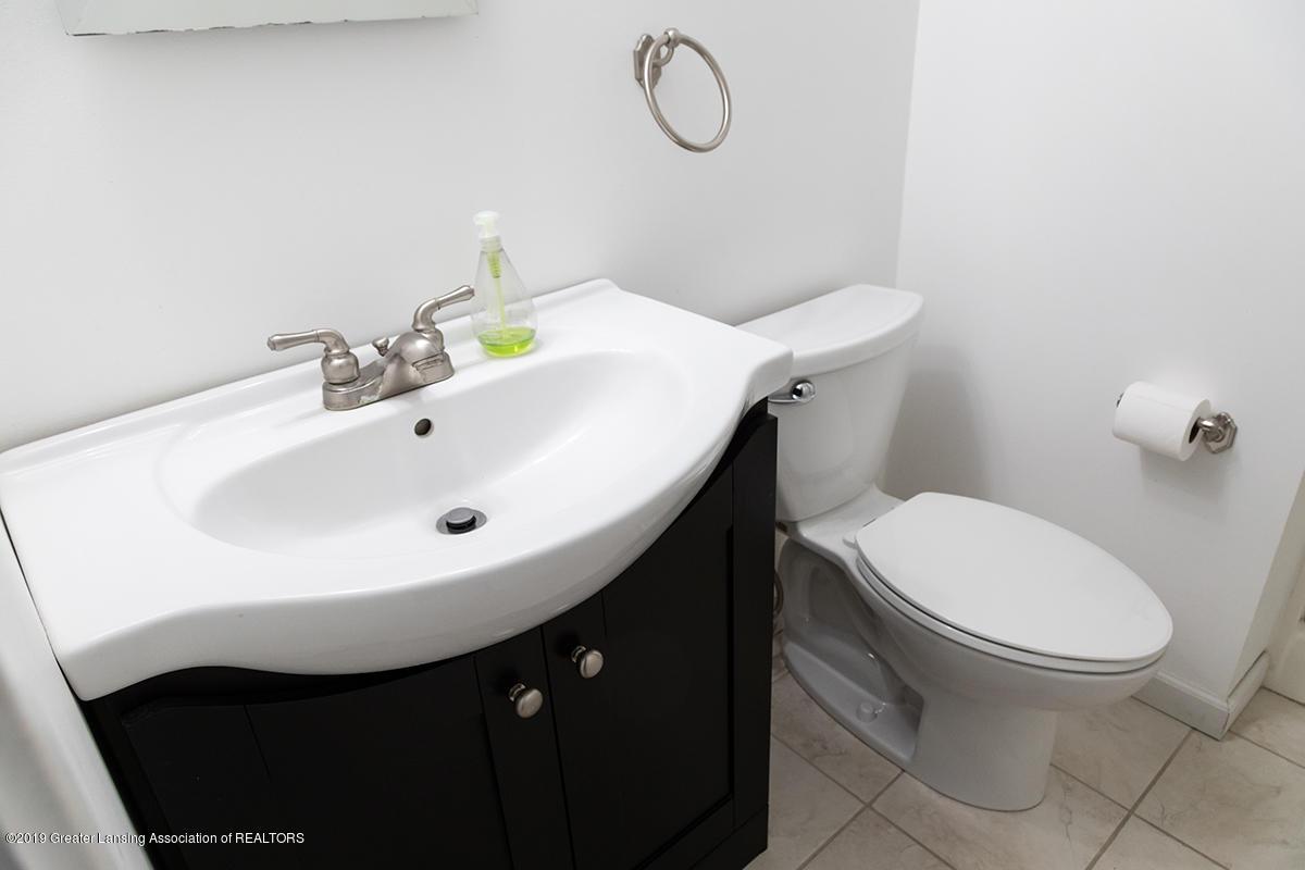 3722 Cavalier Dr 6 - Bath 1st Floor 1 - 15