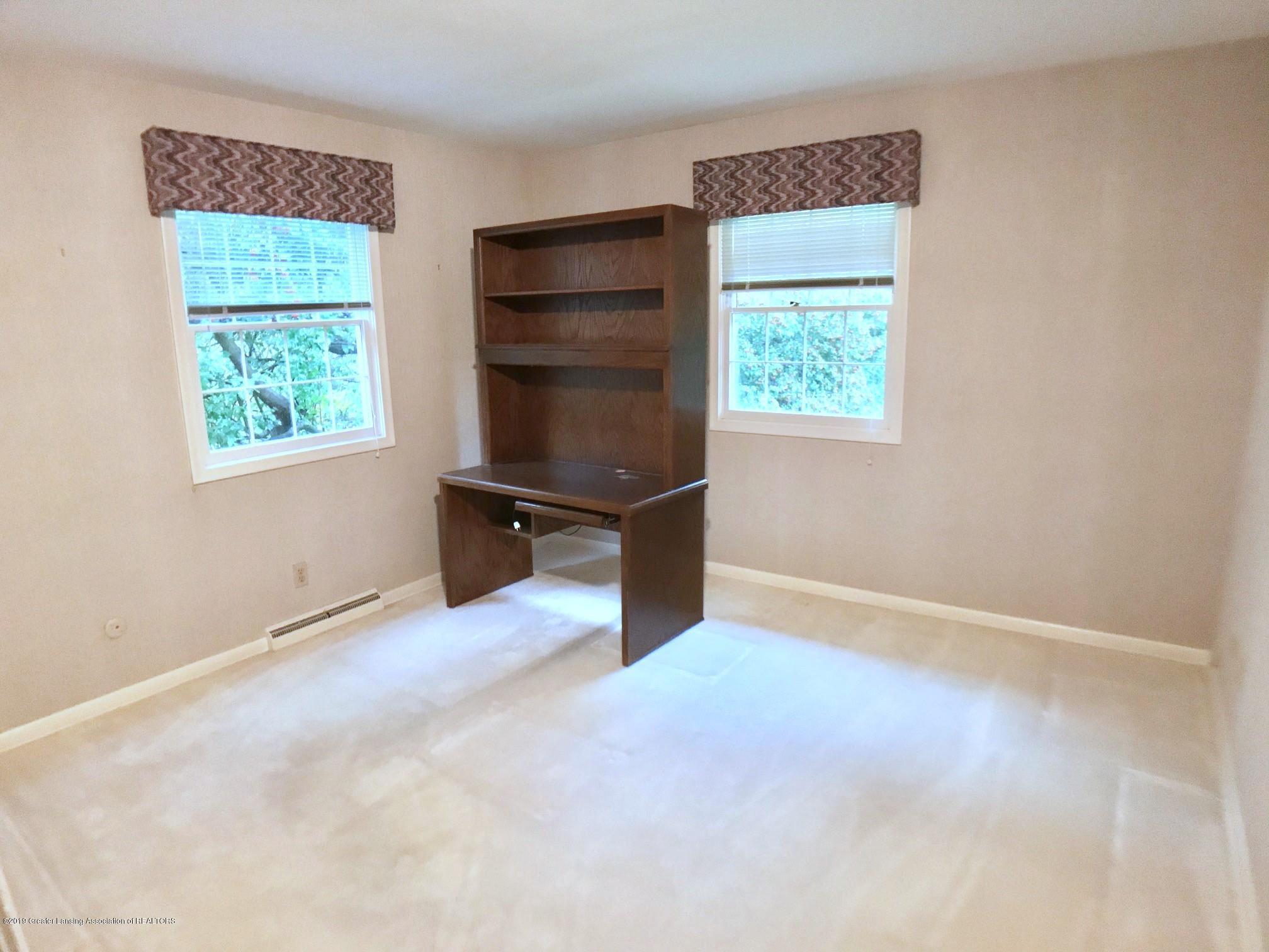 1854 Penobscot Dr - Bedroom 2 - 19
