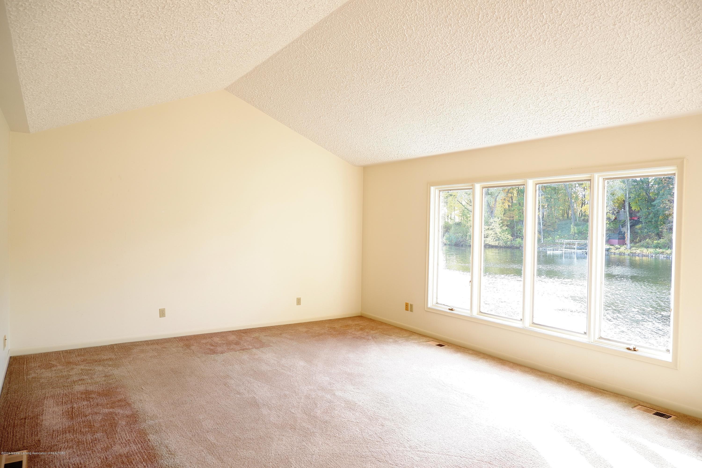 8933 W Scenic Lake Dr - Living Room - 9