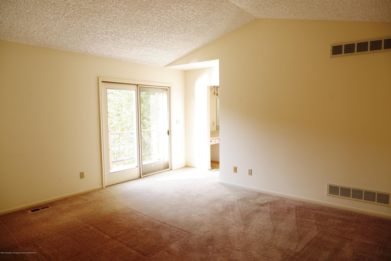 8933 W Scenic Lake Dr - 2nd floor main bedroom - 24