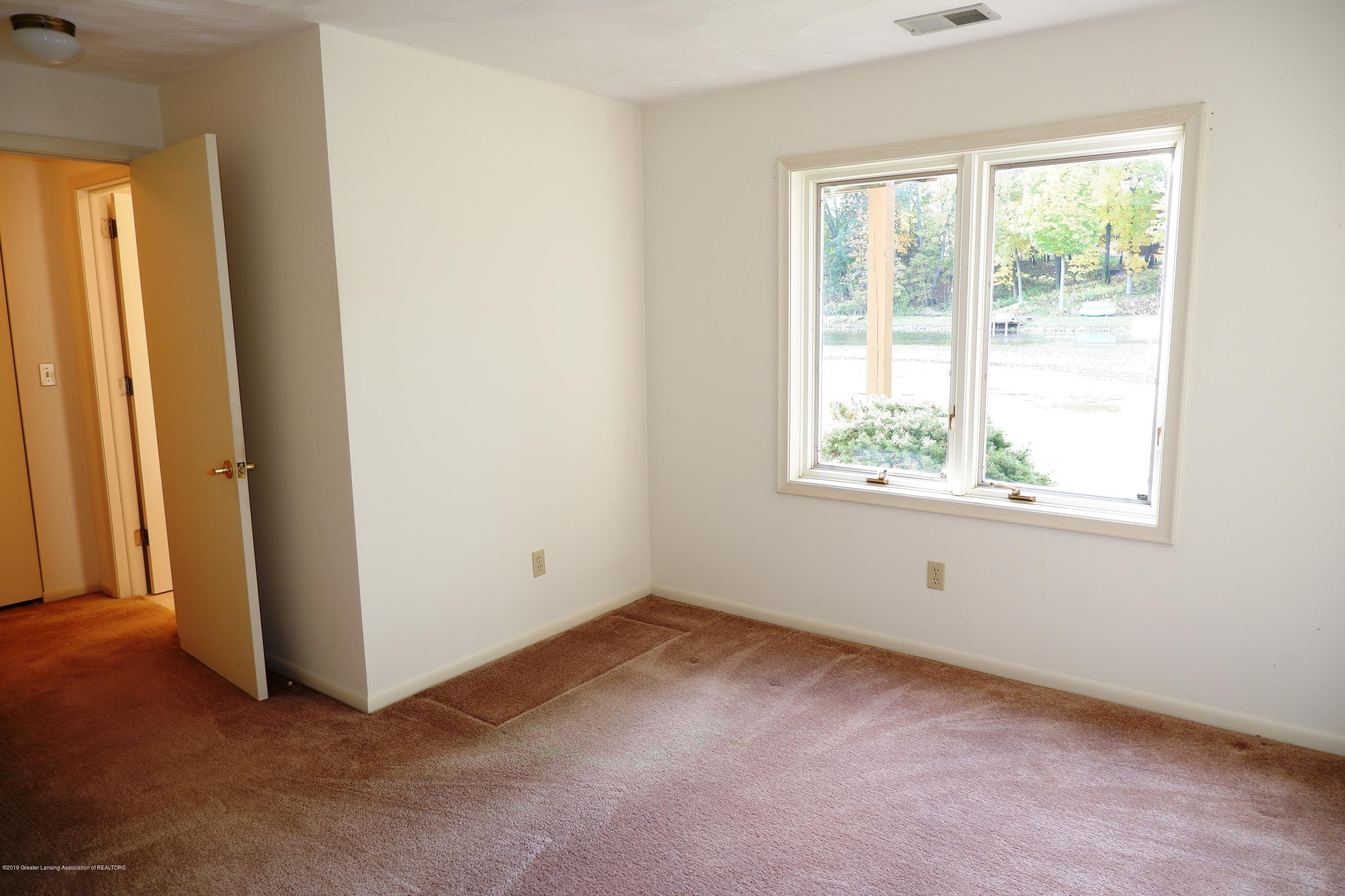 8933 W Scenic Lake Dr - 3rd bedroom - LL - 36