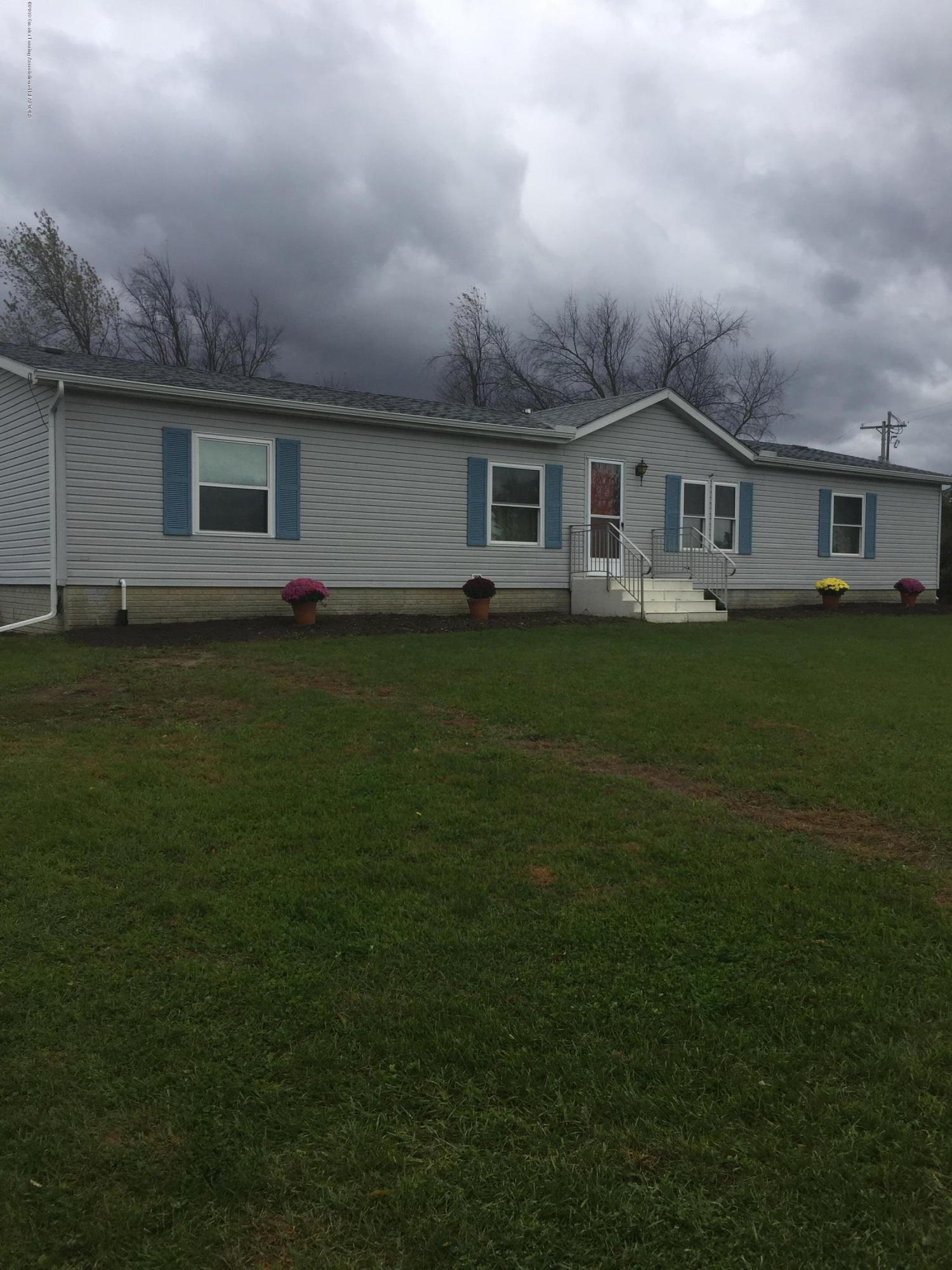 7201 S Ruess Rd - front - 2