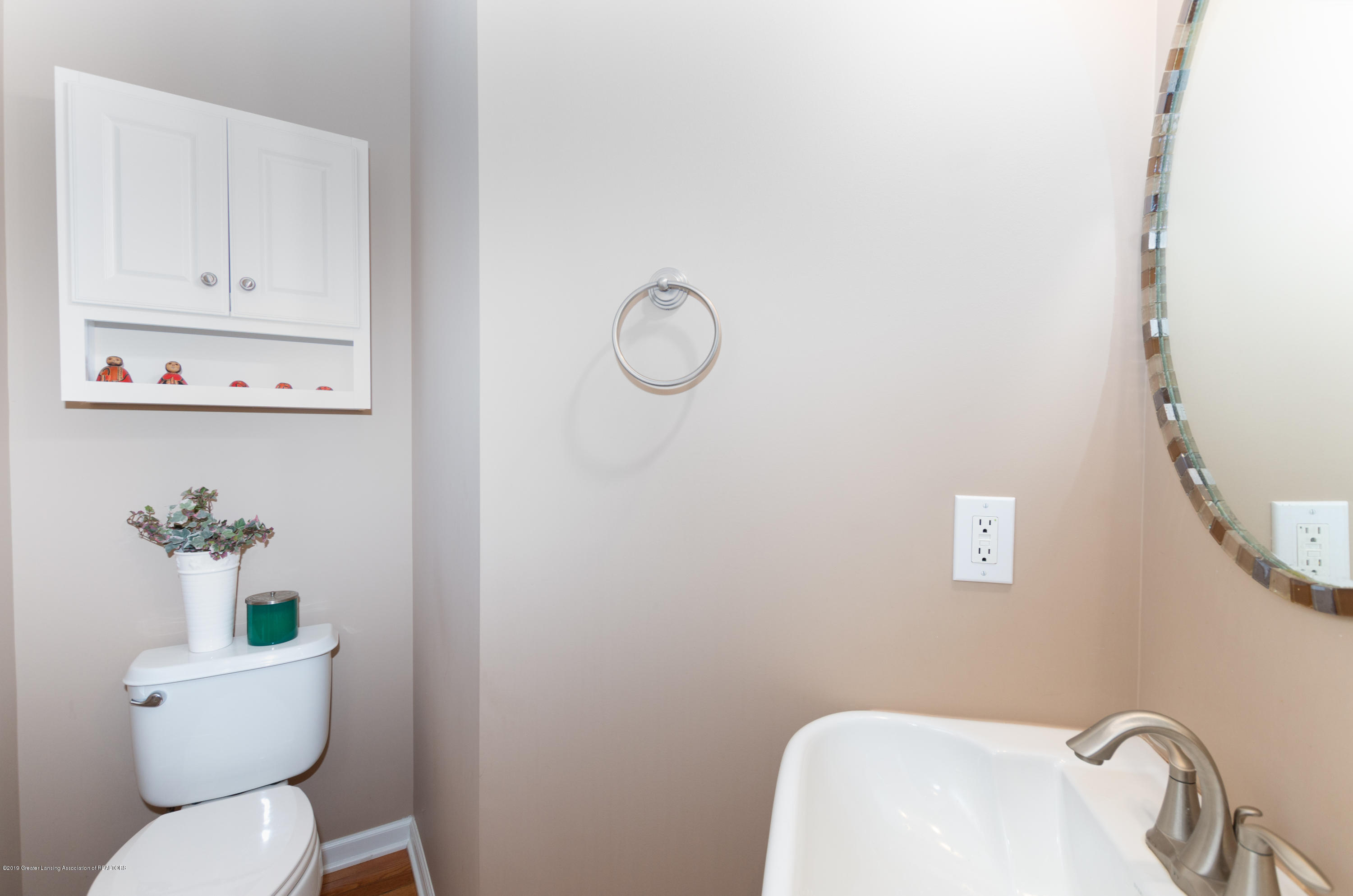 2733 Elderberry Dr - Bathroom - 14