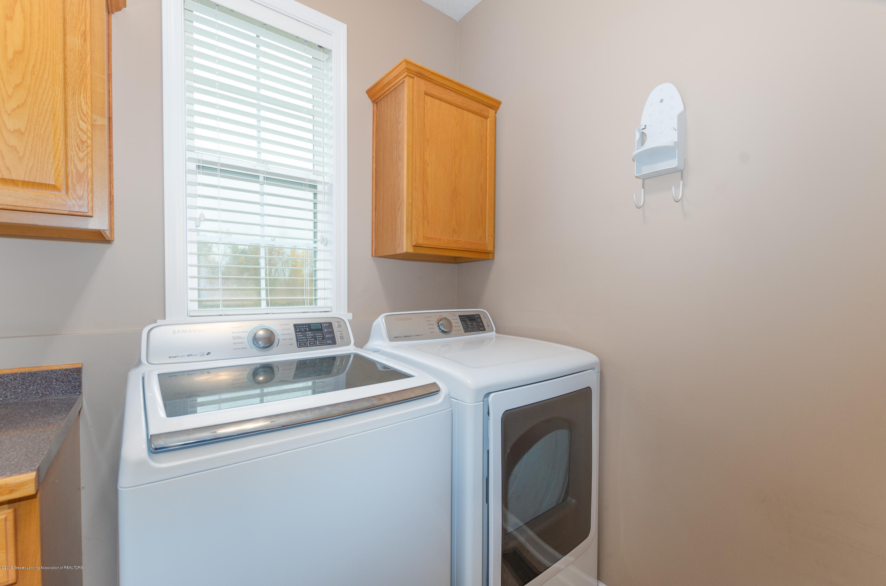 2733 Elderberry Dr - Laundry Room - 22