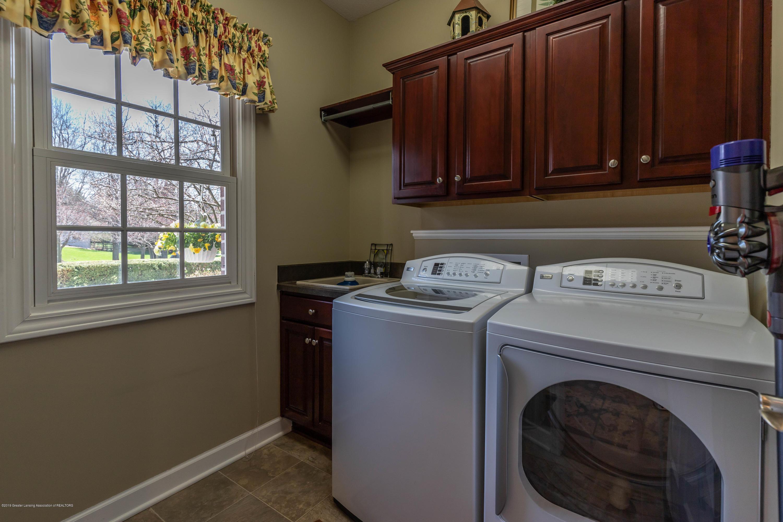 13286 Hide Away Ln - Laundry 1st Floor - 15