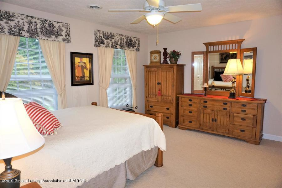 13286 Hide Away Ln - Bedroom - 25