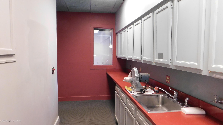 1451 E Lansing Dr STE 225 - Work Area - 6