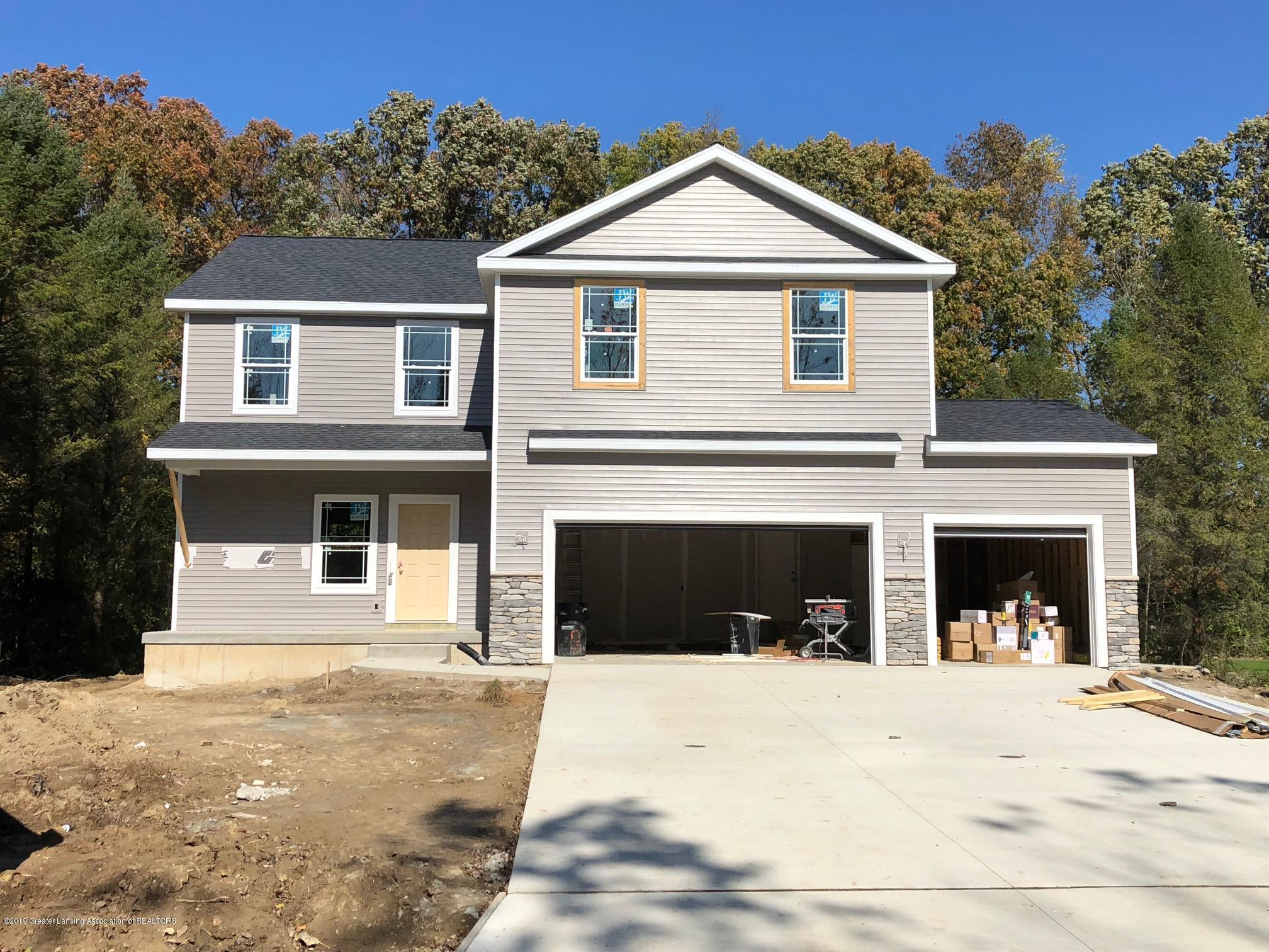 5168 Stone River Rd - Stonegate Chester - 1