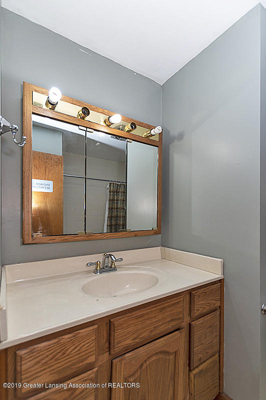2691 Blue Haven Ct - Bathroom - 7