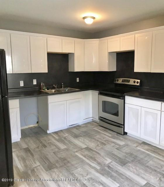 3003 Hillcrest St - Brand new kitchen - 12