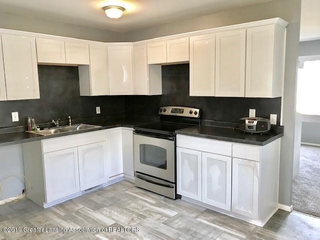 3003 Hillcrest St - all new appliances - 10