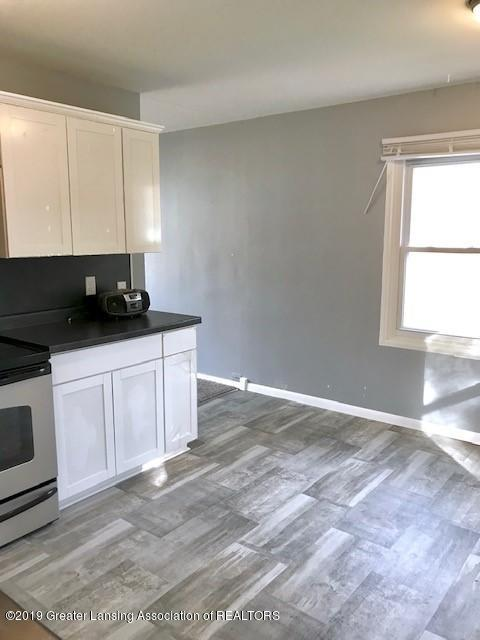 3003 Hillcrest St - kitchen 5 - 15