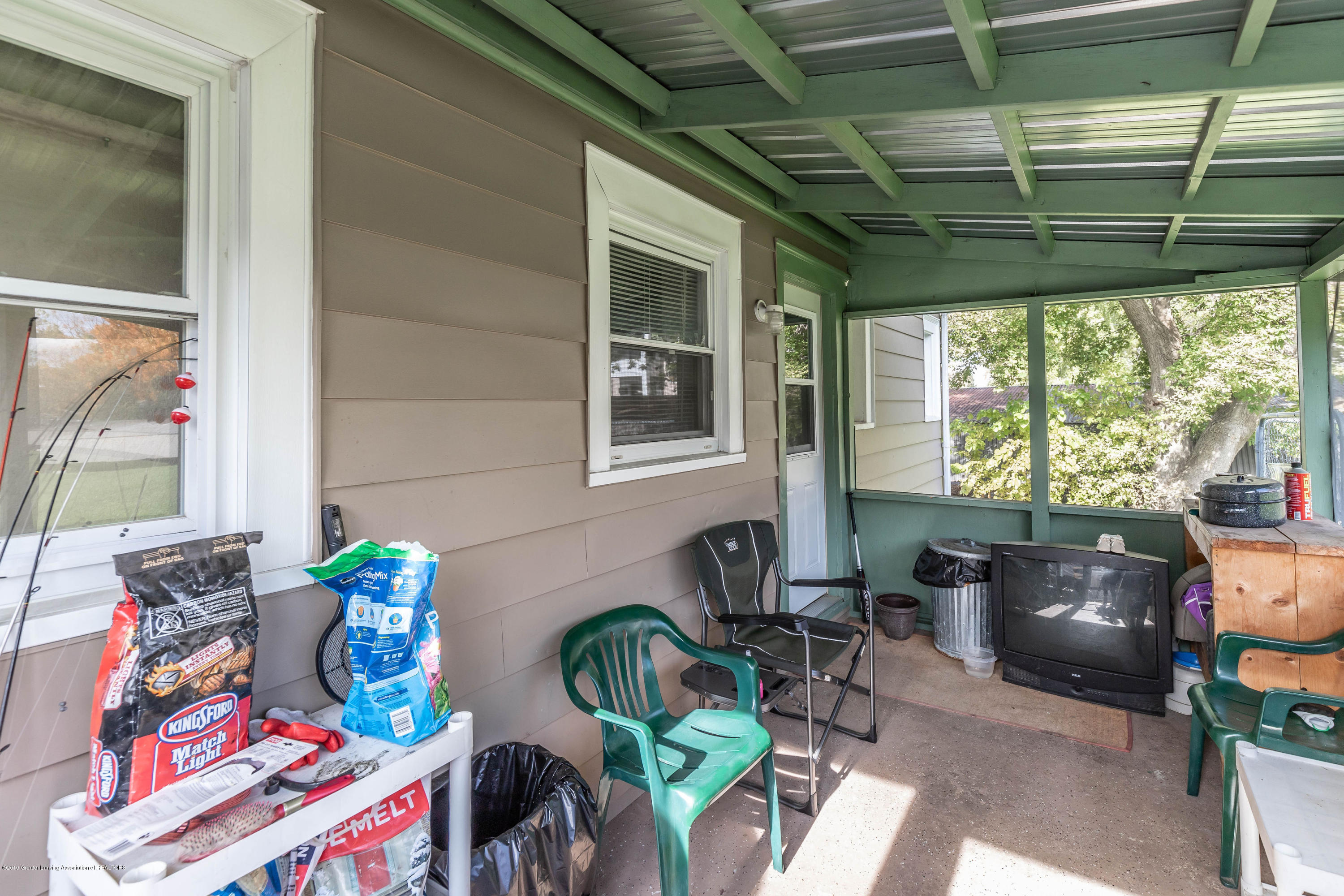 358 N Dibble Ave - dibbleporch(1of1) - 27