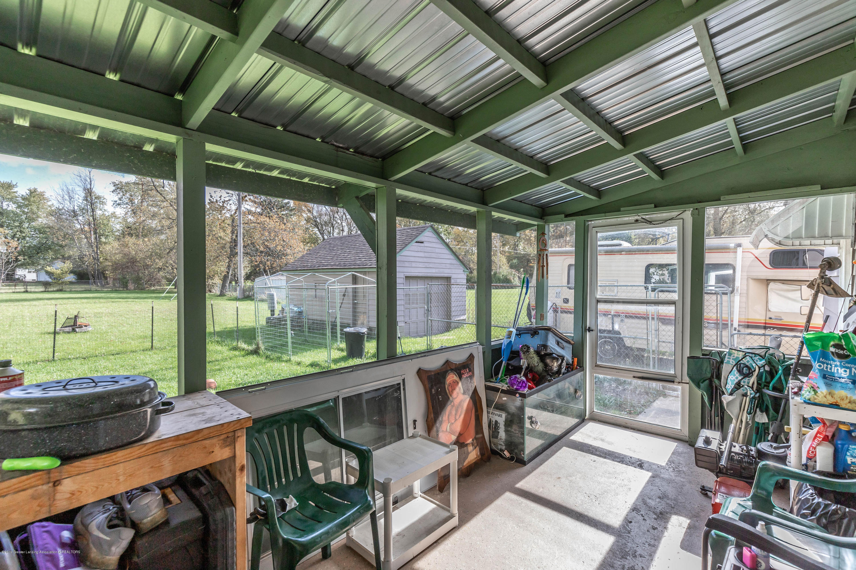 358 N Dibble Ave - dibbleporch2(1of1) - 28