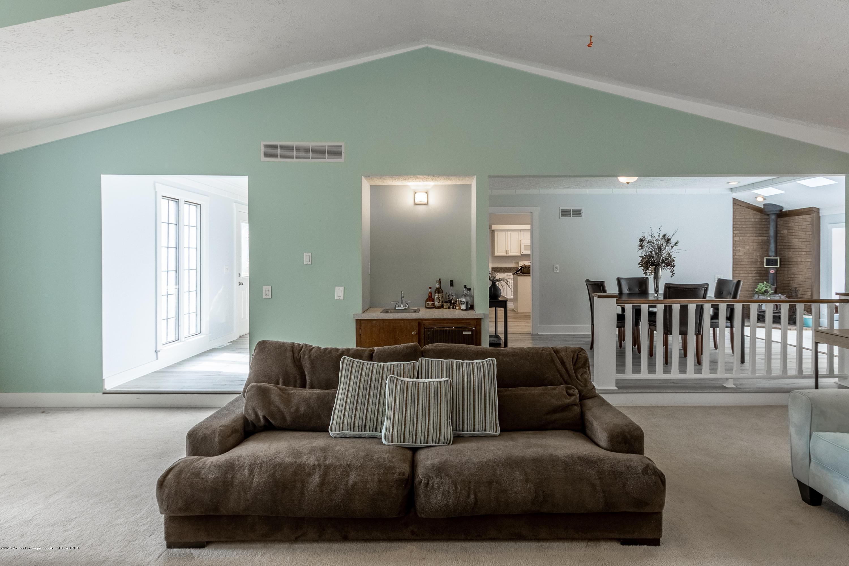 1322 Sebewaing Rd - Living room - 12