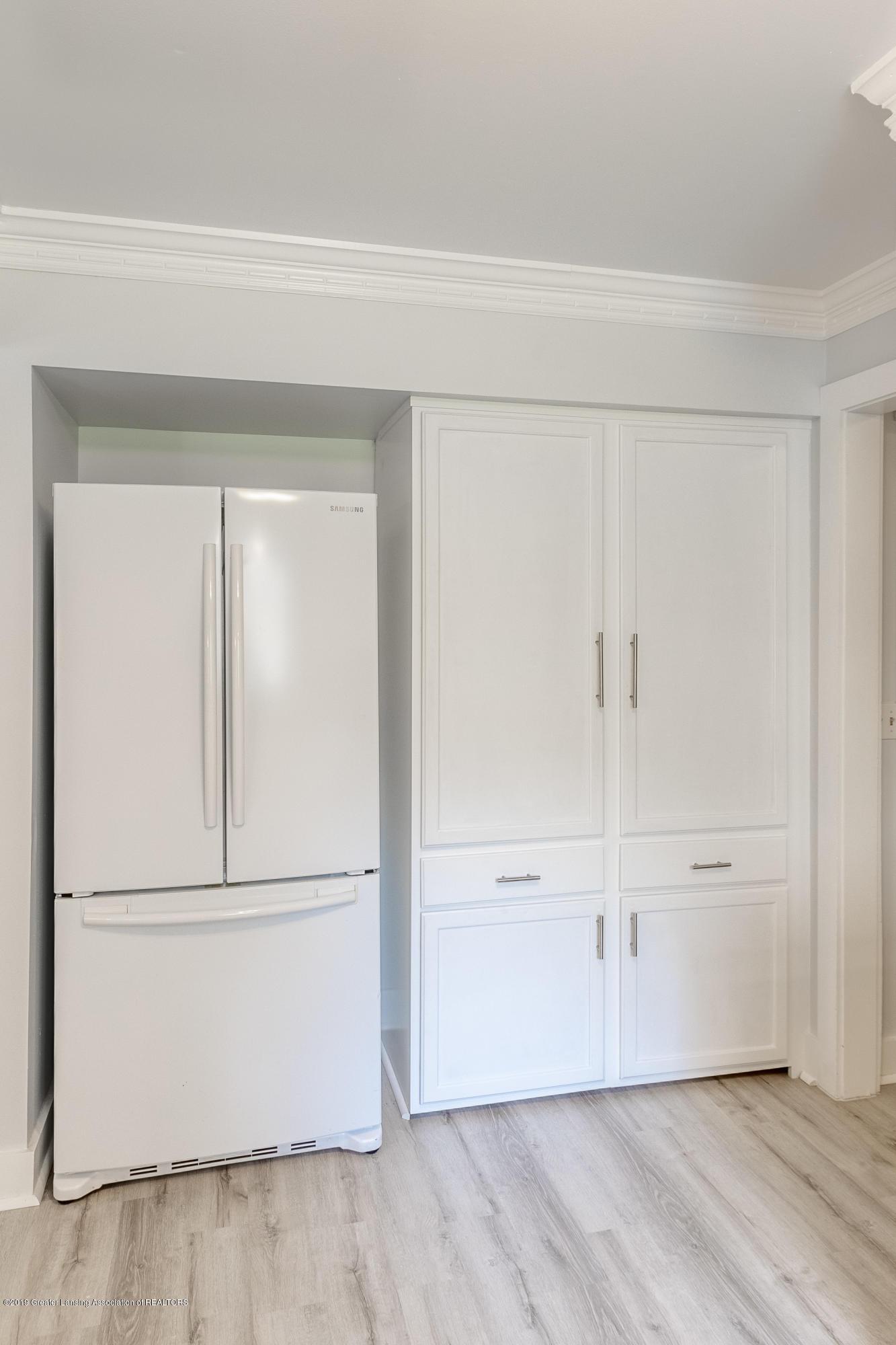 1322 Sebewaing Rd - Kitchen - 26