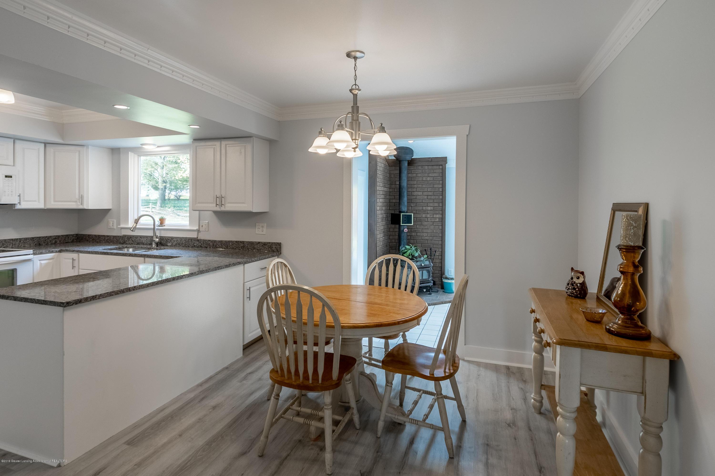 1322 Sebewaing Rd - Kitchen - 30