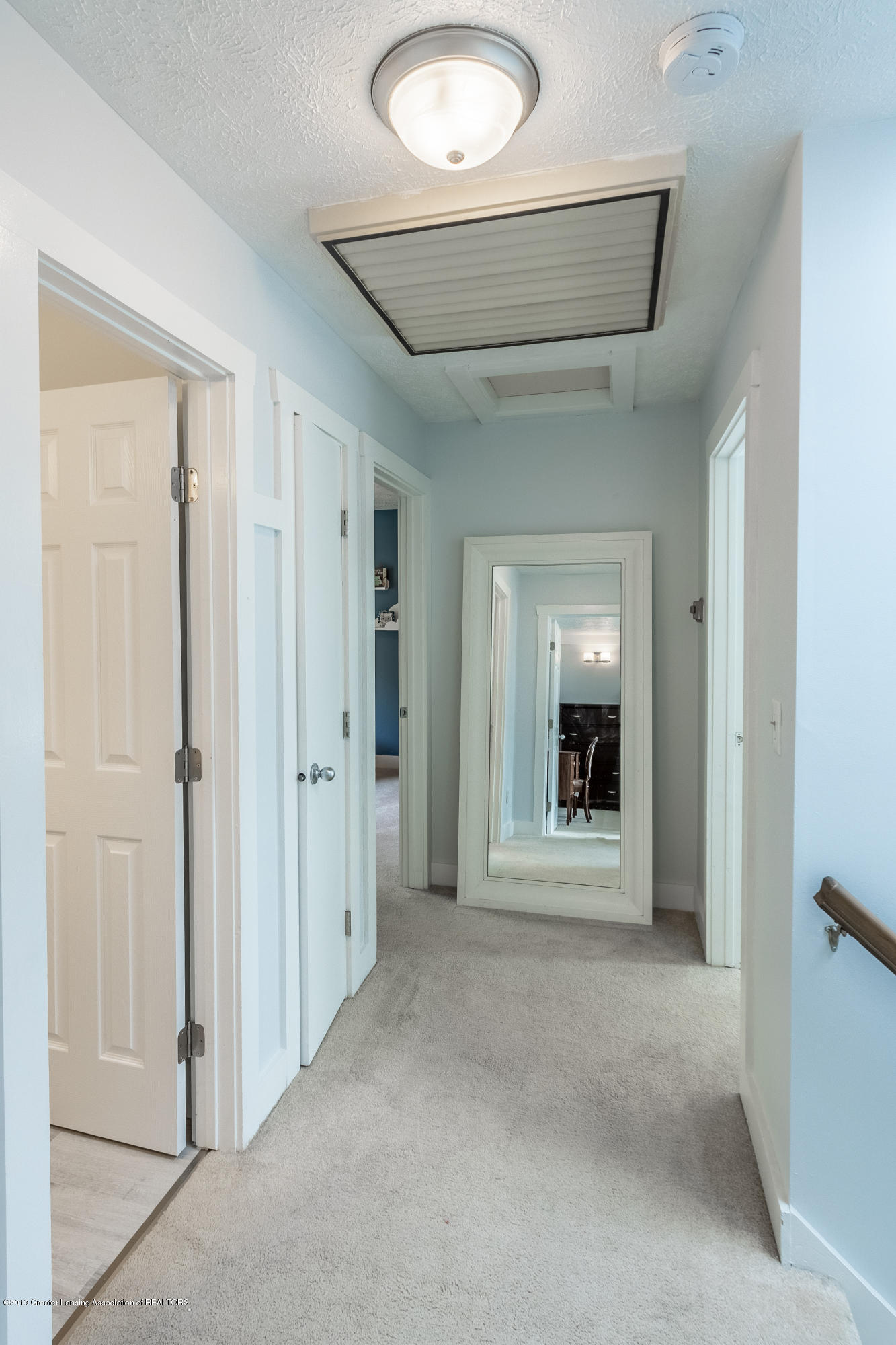 1322 Sebewaing Rd - Upstairs - 42